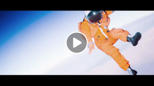 Screen Shot 2020-12-12 at 12.07.04 PM