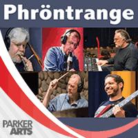 Friday Night Jazz, Phrontrange