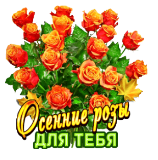 150487671_osrozuy (310x314, 166Kb)