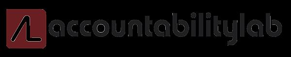 New AL logo.png