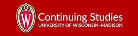 Continuing Studies logo