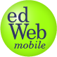 edWeb Mobile