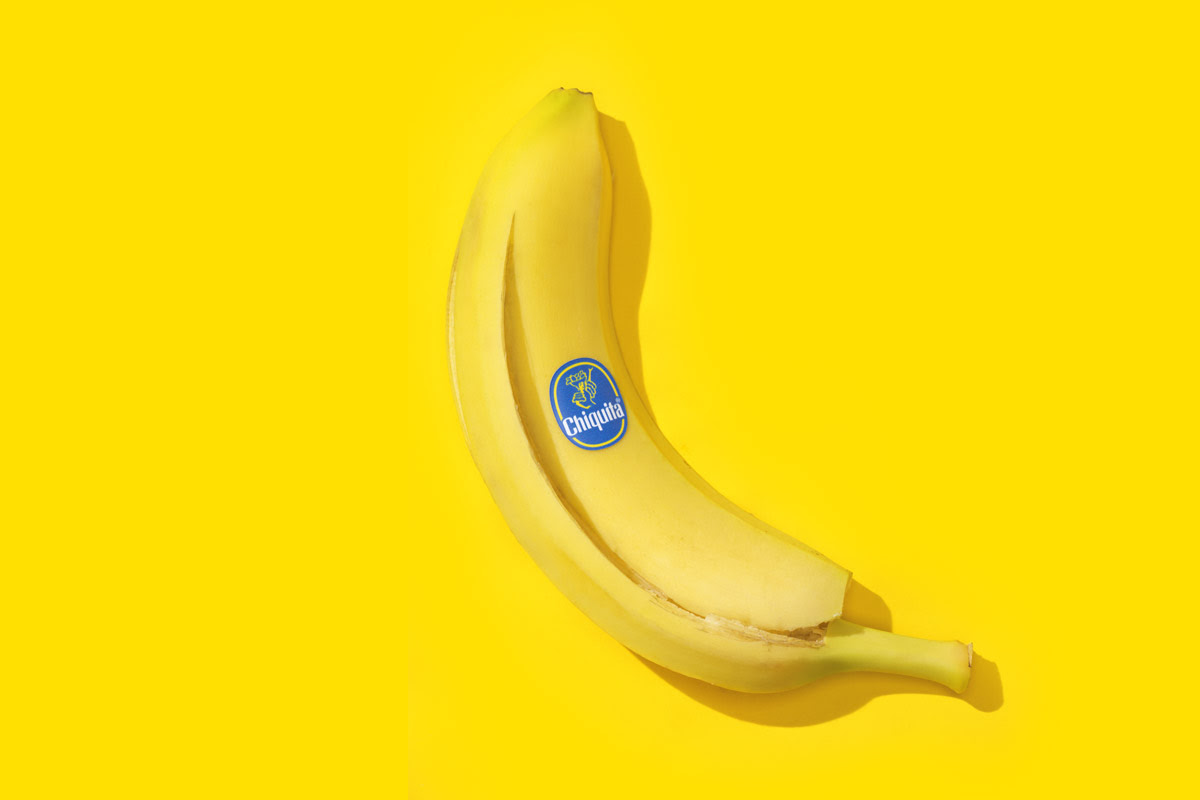 What are the best uses for banana peels_Visuals .jpg