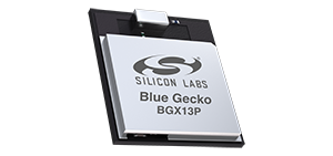 Bluetooth Xpress