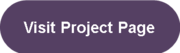 visit project page button