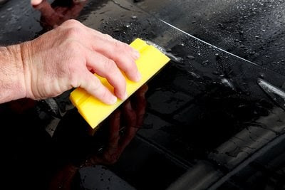 Professional applicators can help you select those vehicle components that will benefit the most