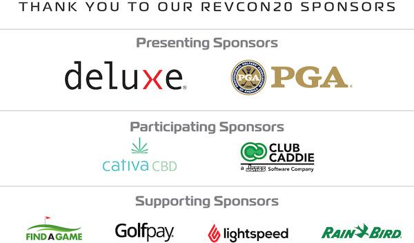 RevCon20_sponsor_footer_061720_1597268.jpg