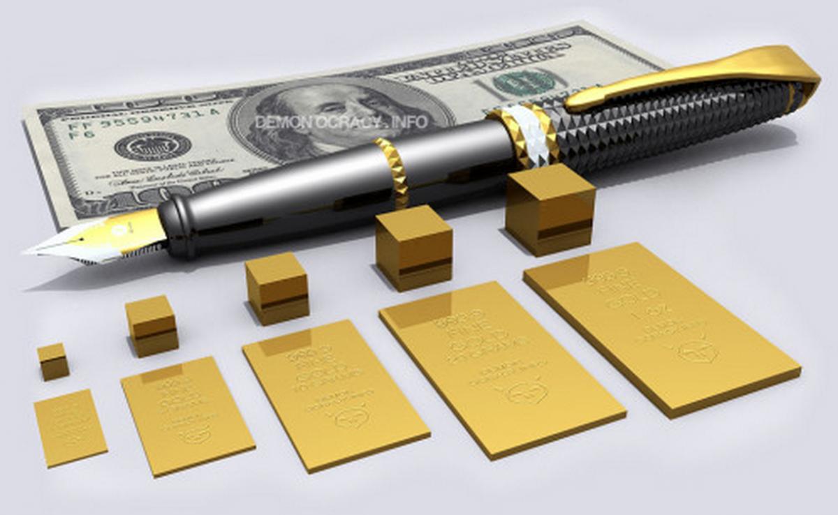 menores-placas-de-ouro