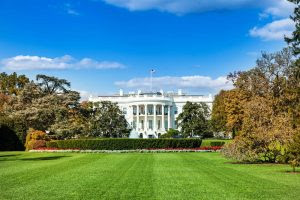 White House LEAK Confirmed - Here Are The Details