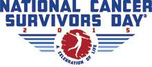 2015 NCSD logo