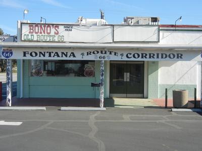 FontanaCABonos