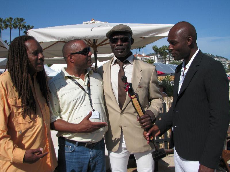 Cannes-Taliaferro, Mbato, Ebouaney, Jean-Lous