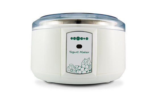 Yogurt Maker ESSENS