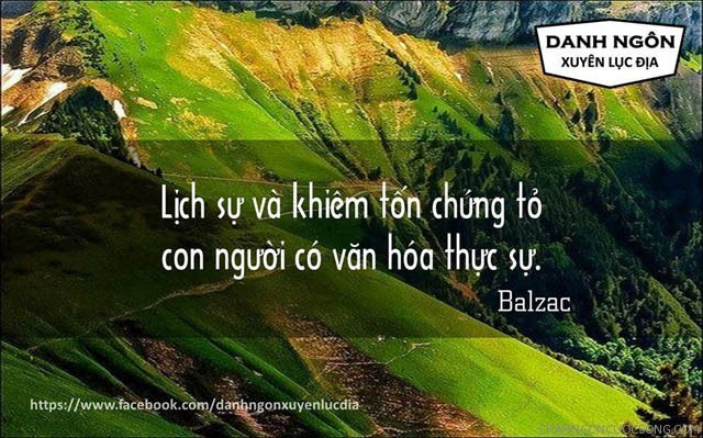 Bildergebnis für http://khotangdanhngon.com/danh-ngon-ho-chi-minh-2