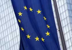 «Διαβατήριο Υπηρεσιών» για όσους δραστηριοποιούνται σε ένα άλλο κράτος μέλος της Ε.Ε.