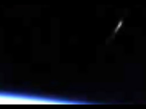 UFO News ~ Giant UFO Over Winnipeg, Canada and MORE Hqdefault