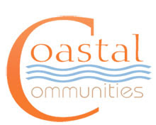 Coastal Stormwater Quality Education Workgroup @ Houston-Galveston Area Council - Conference Room A, 2nd Floor