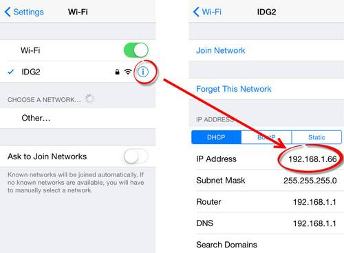 How-to-find-IP-address-iPhone-iPad_thumb