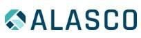 Alasco_Logo