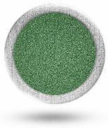 nanosilverteq