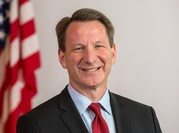 Dr. Ned Sharpless