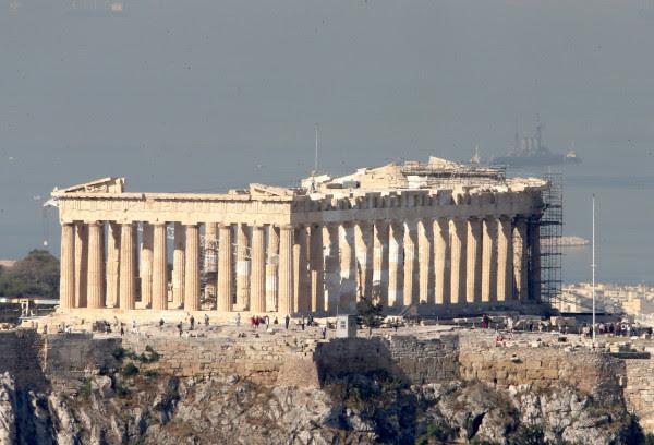 Κύμα επενδύσεων στην Ελλάδα προβλέπουν 35 CEOs πολυεθνικών μέσα στην επόμενη πενταετία