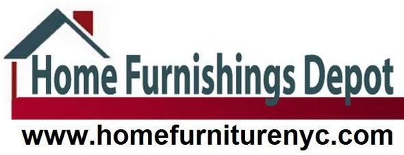 Home Furniture NYC logo 02 (1)