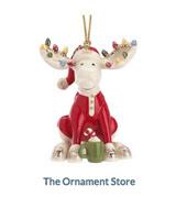 The Ornament Store