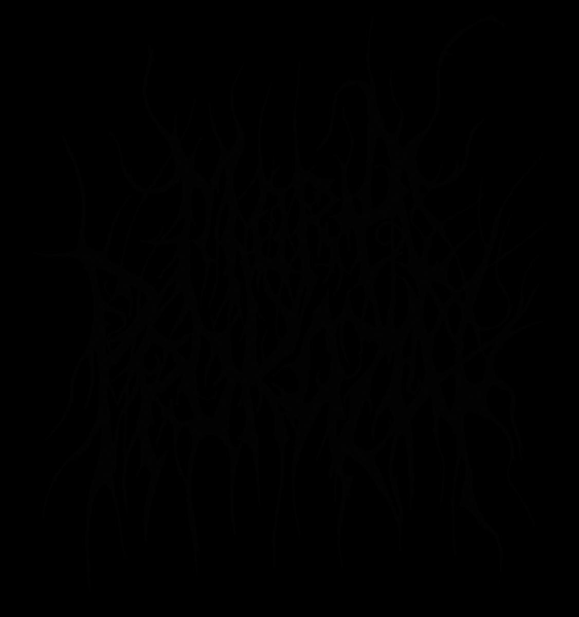 Mora_Prokaza-logo-black