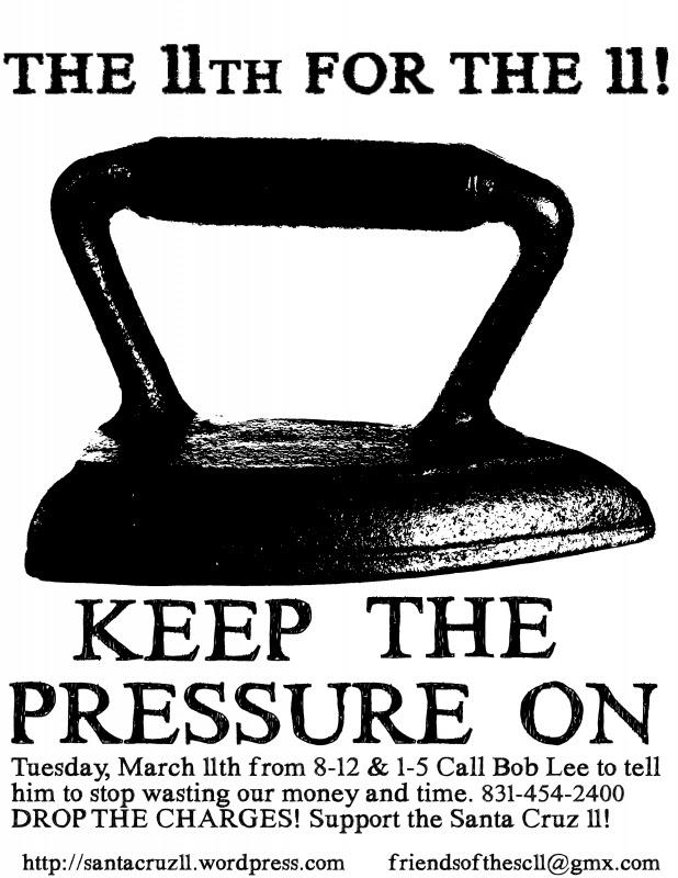 800_pressure.jpg original image ( 2550x3300)