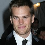 Tom Brady: Profile