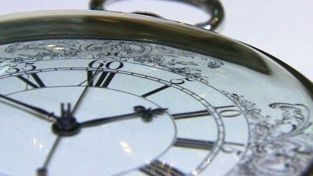 longitude-prize-114914