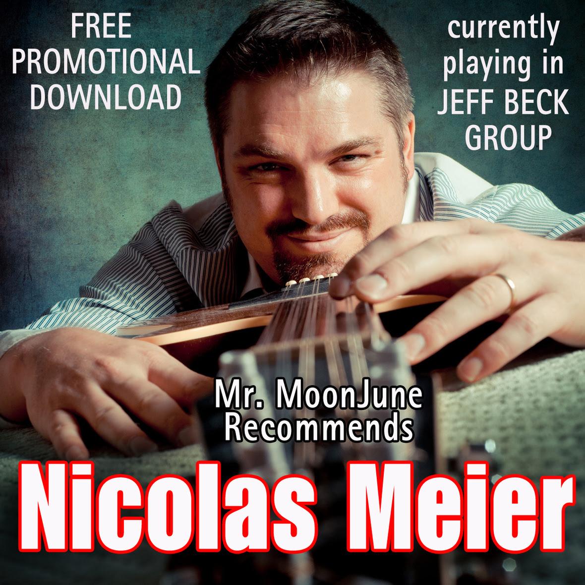 Nicholas-Meier2