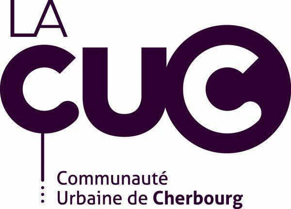 Lancement du 1er appel à projets ESS de la Communauté d'agglomération du Cotentin
