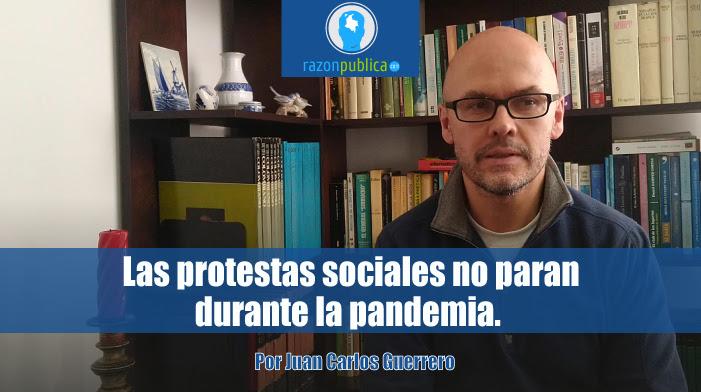 Portada-Las-protestas-sociales-no-paran-durante-la-pandemia