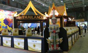 ITE HCMC 2015_05_500x300