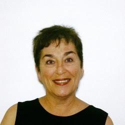 The Democrats of Oro Valley | Meet Ruth Bunny Davis