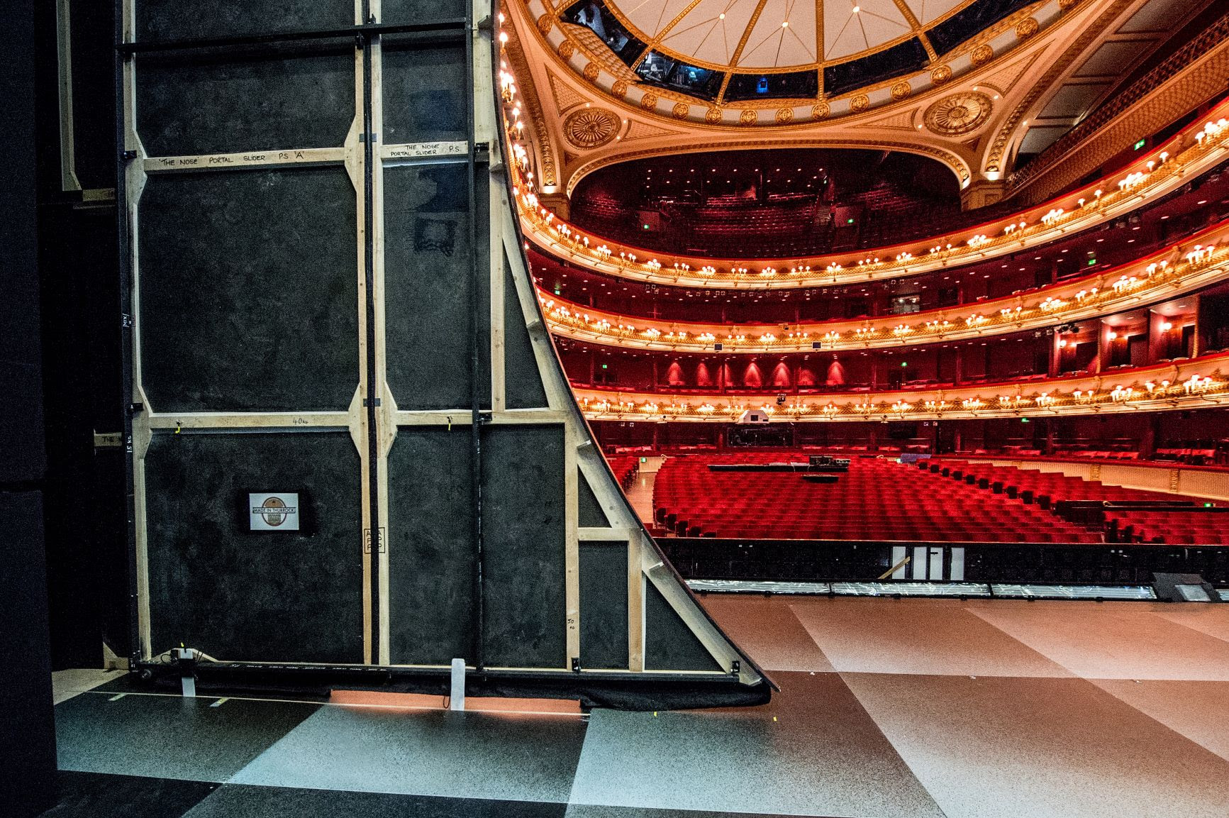 live-from-the-royal-opera-house-c-roh-20