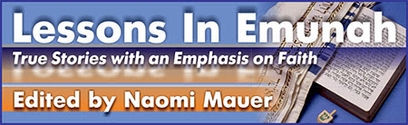 Lessons-in-Emunah-new