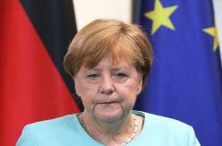 ANÁLISIS | ¿Es suficiente inyectar dinero público? La crisis del modelo alemán pone en duda las fórmulas para reactivar la economía