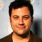 Jimmy Kimmel: Profile