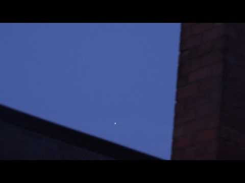 UFO News - Flashes in Space  plus MORE Hqdefault