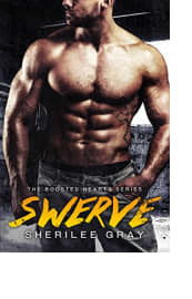 Swerve by Sherilee Gray