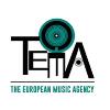 Logo TEMA