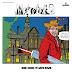 """[News]Confira o novo single de David Bowie: """"The Man Who Sold The World (2020 Mix)"""""""