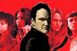 La sangre, el cuerpo y los pies de las mujeres en el cine de Tarantino: ¿empoderamiento o machismo?