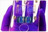 Novel Multi-Organ Microfluidic Device Proves Efficient for Long-Term Toxicology Testing