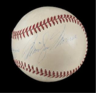 Macintosh SSD:Users:Julian:Desktop:Julien's Sporting Sale Nov 15-16:PIX:Majilyn DuMaggio baseball.jpg
