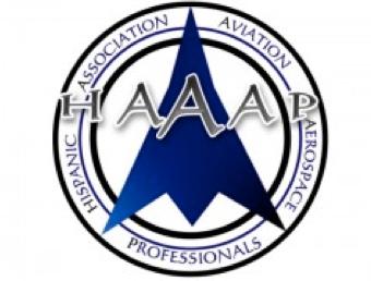 HAAAP-110305