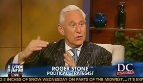 roger stone fox news